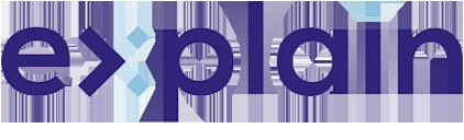 proct-services.com